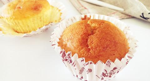 黄金拔丝蛋糕