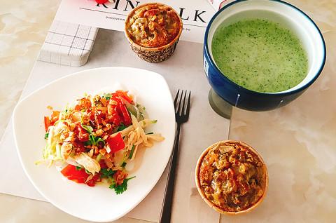 洋葱的3种营养吃法(3)
