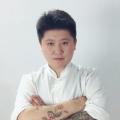 纹身料理师烹饪教室