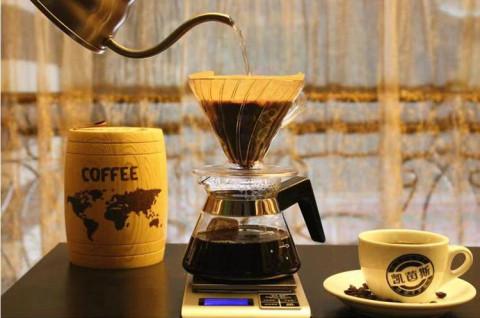 1节课,轻松搞定的网红创意水果咖啡